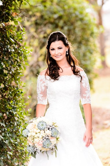 macon-wedding-photographer-066