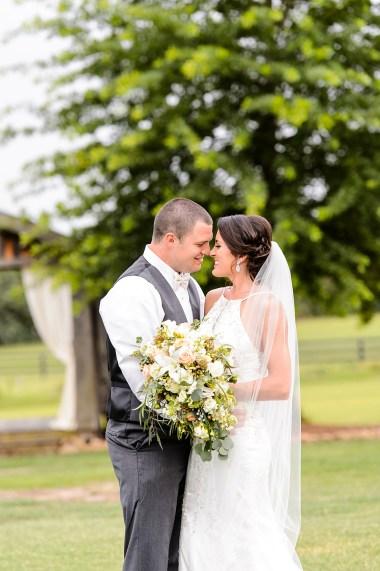 macon-wedding-photographer-071