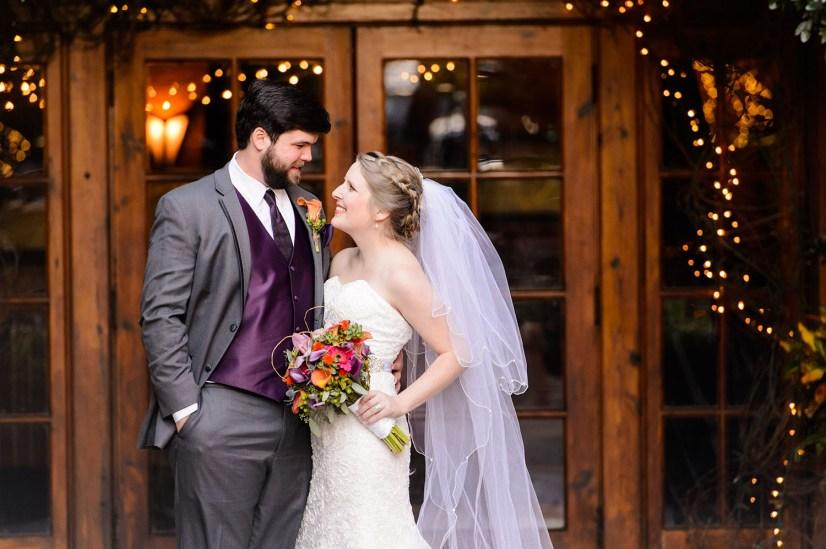macon-wedding-photographer-073