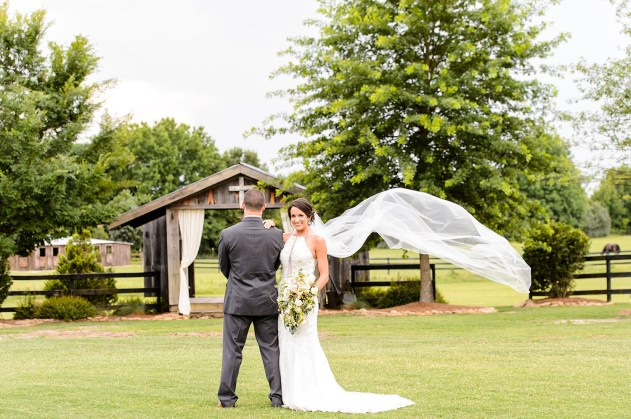 macon-wedding-photographer-075