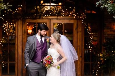 macon-wedding-photographer-078