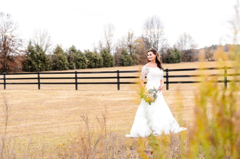 macon-wedding-photographer-079