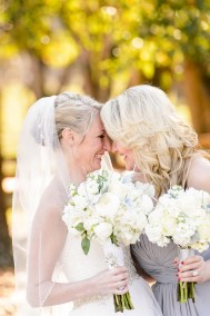 macon-wedding-photographer-086