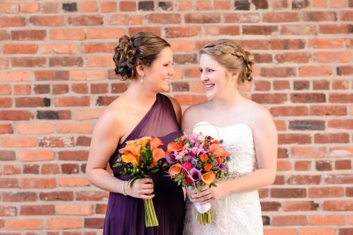 macon-wedding-photographer-088