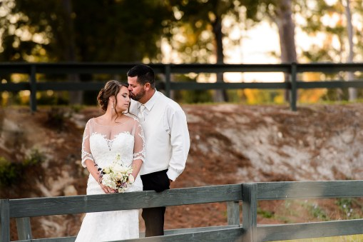 macon-wedding-photographer-089