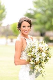 macon-wedding-photographer-095