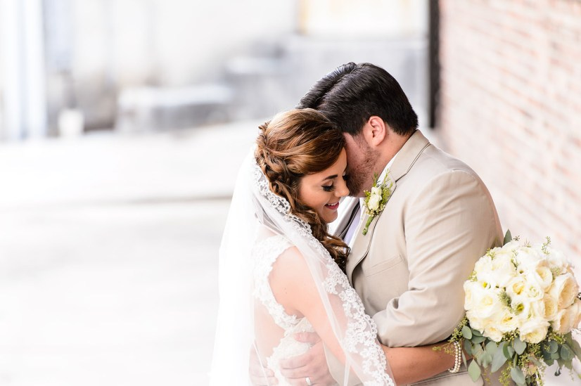 macon-wedding-photographer-101