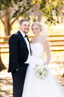 macon-wedding-photographer-102