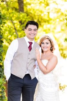 macon-wedding-photographer-105
