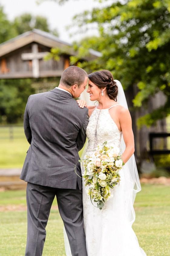 macon-wedding-photographer-107