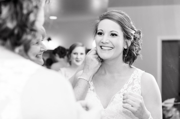 macon-wedding-photographer-108