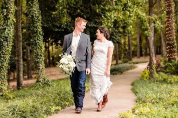 wedding-photographer-macon-08