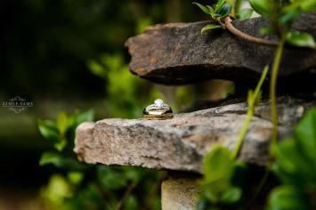wedding-photographer-macon-11