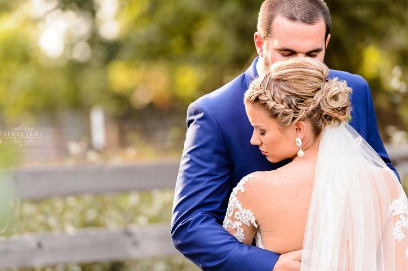 wedding-photographer-macon-12