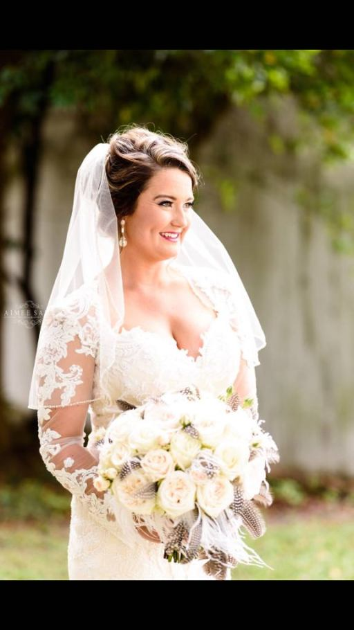 wedding-photographer-macon-22