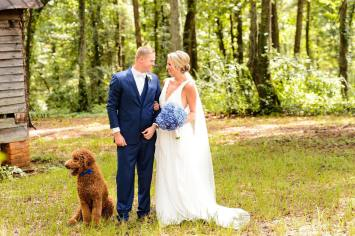 wedding-photographer-macon-23