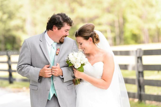 wedding-photographer-macon-24