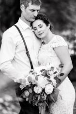 Wedding Photographer Macon