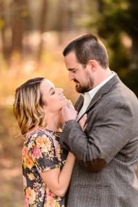 atlanta engagement session in middle georgia photography