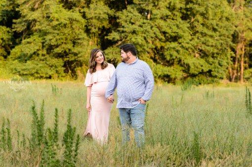 maternity-portraits02