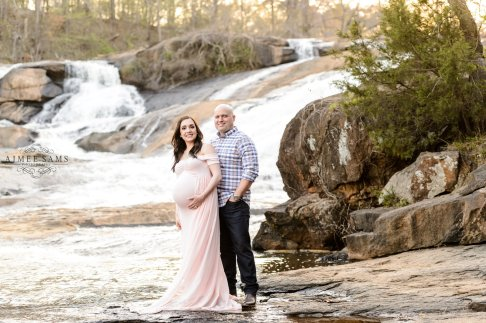 maternity-portraits05
