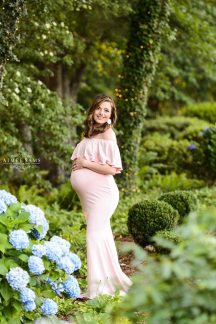 maternity-portraits06