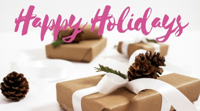 Holiday Gift Card Season! - Aimees Nail Studio