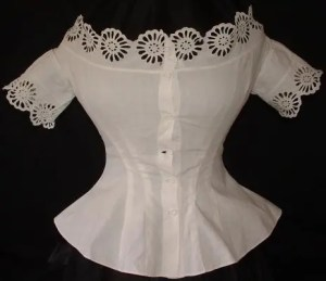 1865-Broderie-Anglaise-Corset-Cover