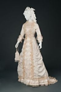 1874-wedding-dress-silk-with-lace