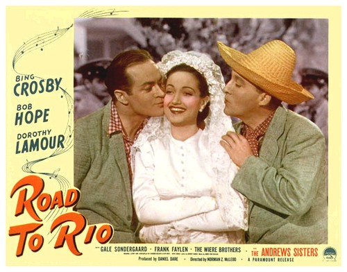 1947-road-to-rio-poster-4
