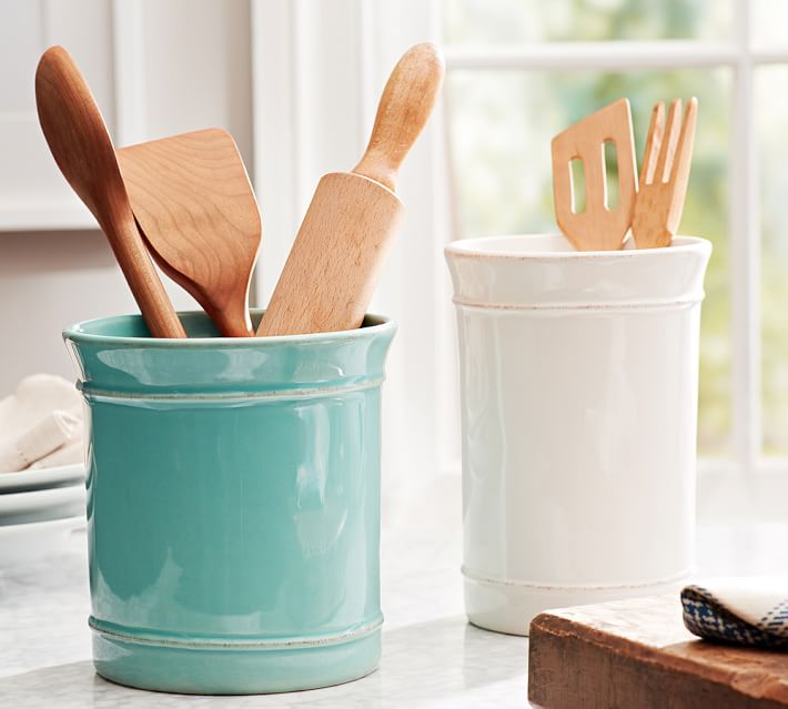 cambria-kitchen-crock-o