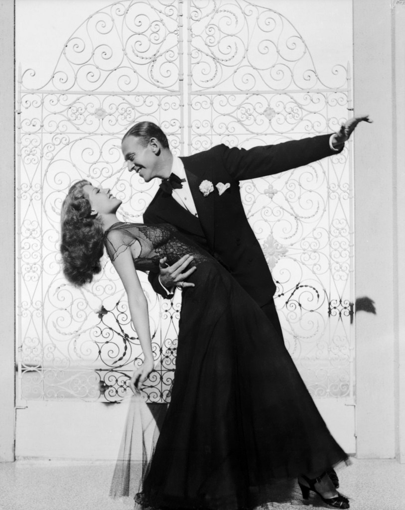 Annex - Astaire, Fred (You Were Never Lovelier)_01