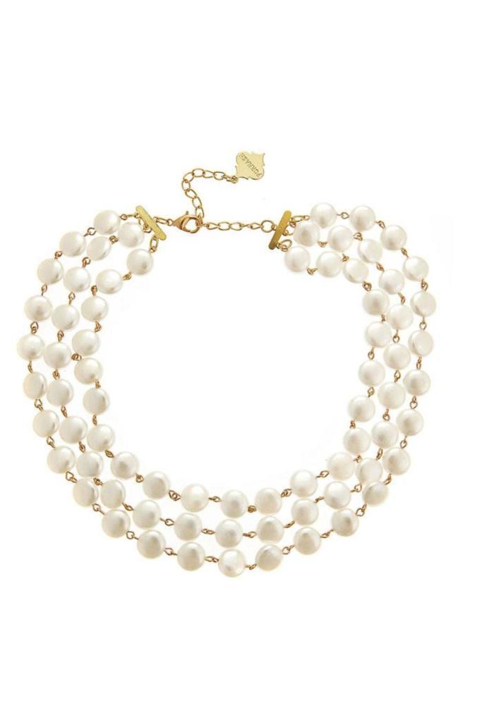 fornash-three-strand-hampton-necklace-white-493e84e0_l