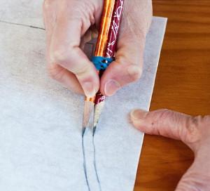 sewing-hacks-1