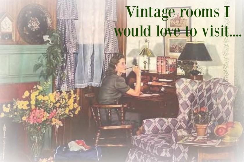 vintage-rooms