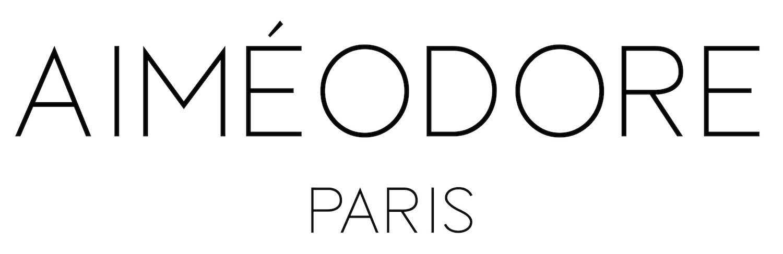 Aimeodore Paris - vêtement & accessoire bébé, coton bio, fabriqué en France