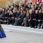 Angélique Kidjo espère combler un déficit de financement de 42 milliards de dollars pour les femmes africaines