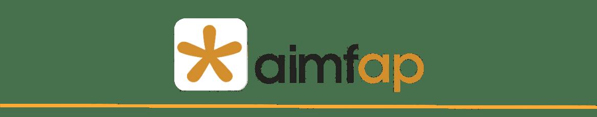 AIMFAP