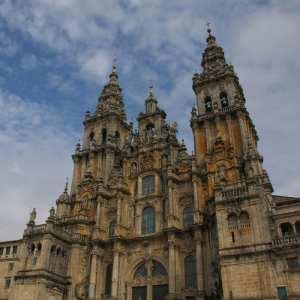 RoadShow Santiago de Compostela