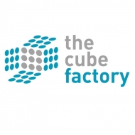 The Cube Factory