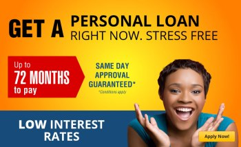 Aim Financial Corporation Jamaica Personal Loans Ca