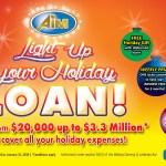 Aim Financial Corporation Jamaica Personal Loans Ca