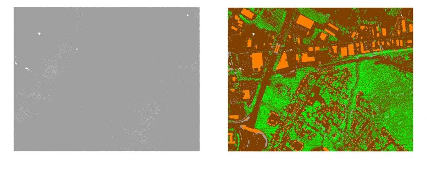lidar-before-after-1024x411.jpg