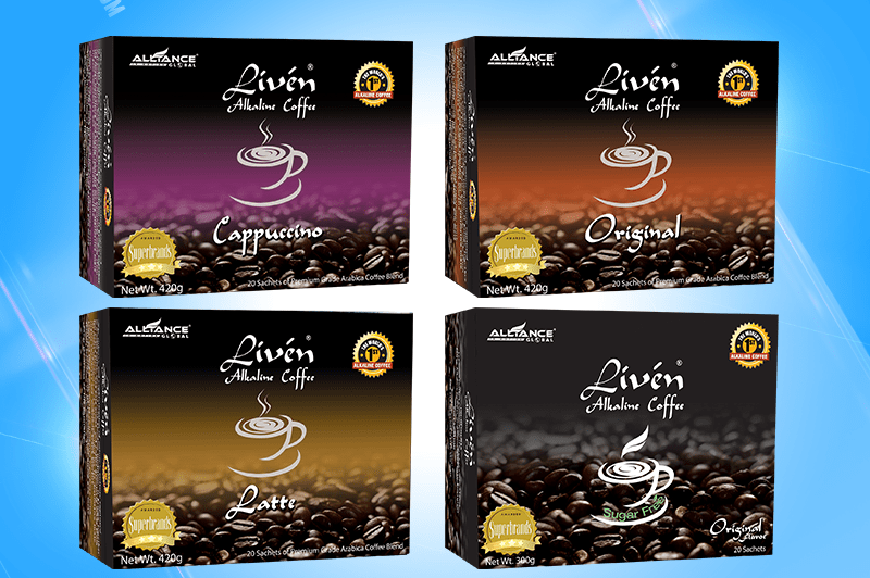 aim-global-liven-alkaline-coffee