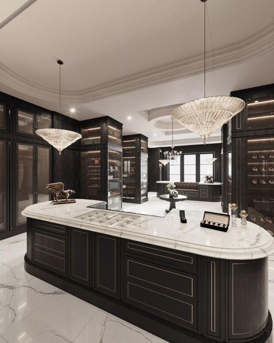 3d Room Interior Design: Photo-realistic 3D Interior Renderings Using Corona