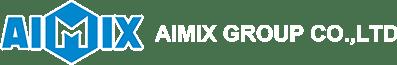 Tayangan Video Kumpulan Aimix