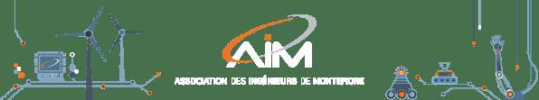 Accueil - AIM - Association des Ingénieurs de Montefiore