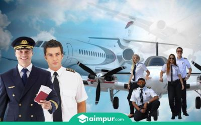 How to Become a Pilot in India After 12th | Step-by-step