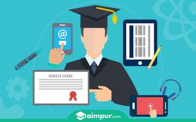 3 Best Free Digital Marketing Course with Certificate | 2021