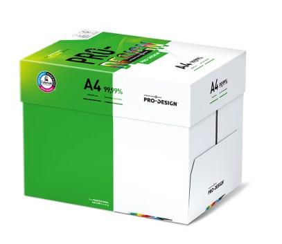 Pro-Design Box